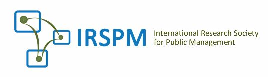 IRSPM seminar on design in public management and governance